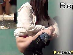 pliks xvideos bangalivillage pusaudži pee