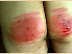 Caning Charlie part 2 31 to 60
