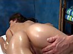 Stunning playgirl plays with guy&039s cock by hands and mouth