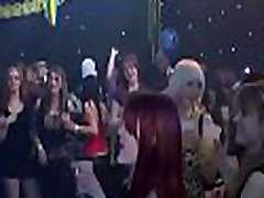 black booty shaking at a party clip