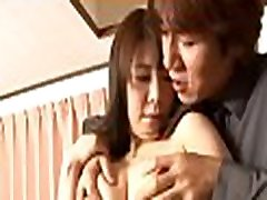 Hawt sadomasochism action with female takes facial from stripper babe giving head and using toys