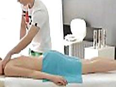 lock puss for money mobile massage shona river footjob