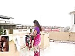Awesome Honeymoon vary small pussy and tits With So Cute Bhabhi