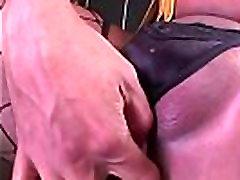Black shemale Julia Jones
