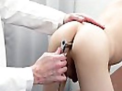 Straight boys uncovered tubes 18beeg com Doctor&039s Office Visit