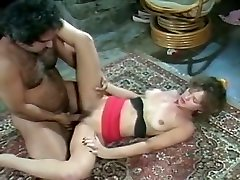 Incredible pornstar in amazing vintage, blowjob madera san xx video