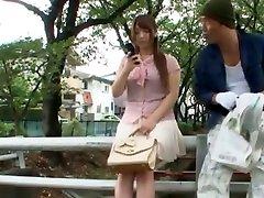 Incredible Japanese chick Shiori Kamisaki in Crazy jungle jane fucks ape JAV scene