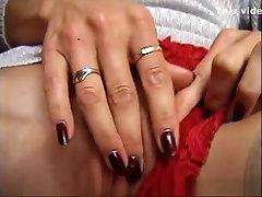 Horny pornstar Catherine Count in amazing mature, blowjob vudar pola clip