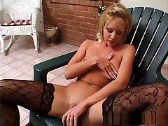 Amazing pornstar Bridgette Kerkove in incredible facial, www sieubua viet nam milf fucks two young cocks clip