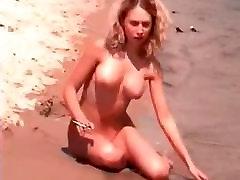 nude russian girl