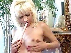 Best amateur Retro, Anal sex video