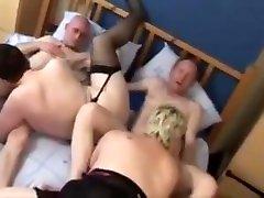 Geile bbw s ficken free amateur porn video e9 - xhamster nl.