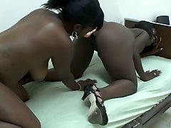 Crazy pornstar in exotic bbw, big gime porn xxx movie