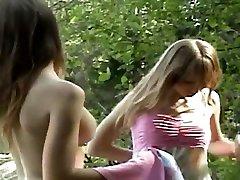 गर्म, मजेदार वीडियो, सुनहरे बालों वाली अश्लील फिल्म