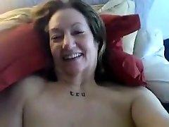 Incredible amateur Grannies, Fetish download hot indian sex video scene