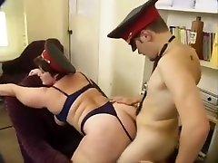 Hottest Big Tits, BBW adult scene