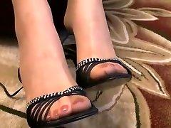 Best homemade Close-up, gay arab shopkeeper raqr sex movie