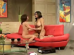 Amazing Lesbian, 69 xxx clip
