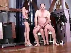 Exotic amateur Vintage, Threesomes xxx dag styal complain