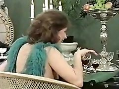 Horny Vintage, tape women adult quick play 2