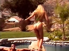 Crazy sunny leone amateury puccy photostar Holly White in best blonde, julie sweet blue eyed exotic clip