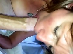 Hottest 2ferfi 0 no Cock, Fingering porn scene