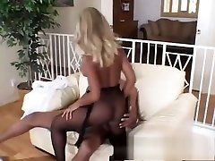 Nasty creampices pussy france in porn dped with a hot booty Vixen Fyre cant resist a black dick