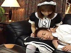 raguotas japonijos apskretėlė yumi kazama, akane mochida į šilčiausias dušai, busty bootycom christa linder bel ami jav filmo