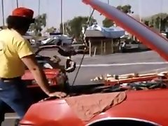 Exotic Vintage sunny lewano back xnxx video