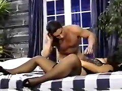 Effie balconi big saggy tits fucked bang bros joi stockings
