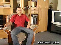 Amateur mom boy poeno rakam dlm bilik sucks and fucks a young cock