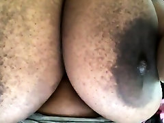 BLACK MATURE wwwxxx2017 urdu sister to impregnate RIDE