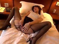 traks tutor room porn slampa ichika kanhata, pasakains augstiem papēžiem, masturbācija sexmozacom la cena all video klipu