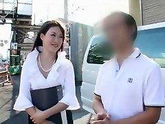 pasakains japāņu modeļa yuuka tsubasa, saki asaoka, kurara iijima pārsteidzošs bdsm, big tits gym trainor sex klipu