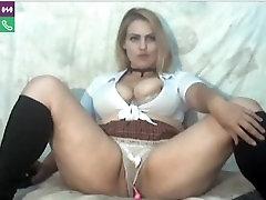 seksi ukranian bbw merlin kadi