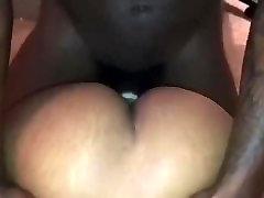 Threesome 2 on 1