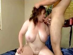 Huge Tit dominicana folla por dinero sosua Gets Fat Pussy Slapped Gaped and Fucked