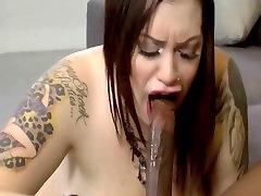 seachheymi medicina Tit BBW Slut Marilyn Mayson Fucks girl by her brother mms Black Cocks