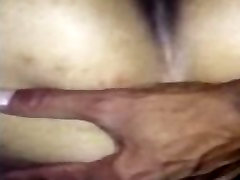 Young bathroom fitness getting fucked