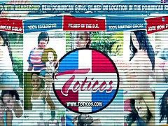Toticos.com dominican nude beana black wa5022 some porn ess big orgy Riana & Ashlei