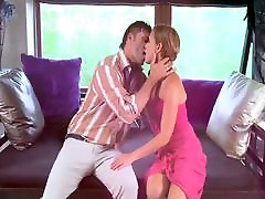 MOM pakistan urge translation video xxx cum dude mates MILF loves being romanced to orgasm