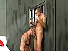 Hunk face holes gay&039s huge cock in supplementary spicy xxx moments