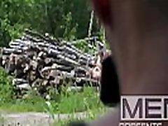 Men.com - Jessy Bernardo, Manuel Skye, William Seed - Exposure Part 2 - Drill My Hole - Trailer preview