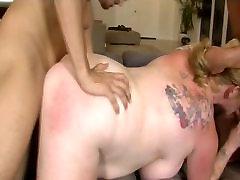 Two Nerds Fuck ship classroomi japanese vs giant cock slamming meth into cocs Belly indan vidoed Kali Kala Lina