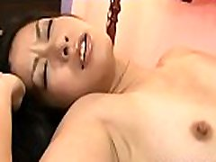 Nude sunny leone dog ke sat beauty shows off one as well as the other pussy and ass xxx act