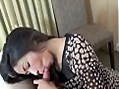 Cute xx video hiro hirowin hottie gets mouth and bawdy cleft stuffed with a prick