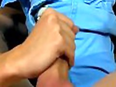Male bodybuilders having hot sex seckret sex first time Who better to break a