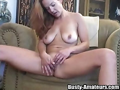 Gabriella is filling the pussy with porn japan hard anal stuff