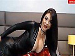 modelo bailando para que te masturbes - webcam modeli - kendraparker
