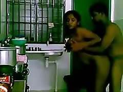 Indian-Sex with wife&039s sister